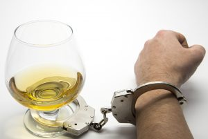How To Respond When You're Pulled Over and Have Been Drinking – OWI Blog (Part 1)
